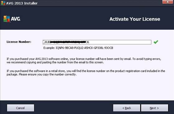 download avg business edition 2012 64 bit
