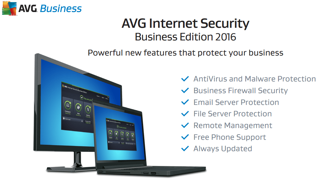 Avg internet security business edition 2017 13 0 build 3462a6876 key agoras