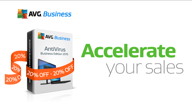 accelerate_your_sales