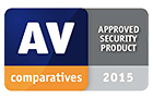 award-av-comparatives-approved-security-product-2015-mac-antivirus-140x90