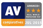 award-av-comparatives-real-word-protection-jul-2015-all-antiviruses-140x90