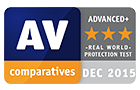 award-av-comparatives-real-world-protection-test-dec-2015-all-antiviruses-140x90