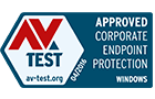 award-av-test-approved-corporate-04-2016-all-antiviruses-140x90