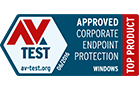 award-av-test-approved-corporate-top-product-06-2016-windows-140x90
