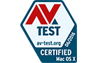 award-av-test-certified-06-2016-mac-antivirus
