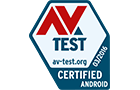 award-av-test-certified-andtoid-140x90