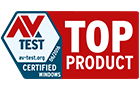 award-av-test-certified-windows-top-product-06-2016-140x90