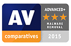 award-business-av-comparatives-malware-removal-2015-140x90