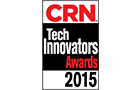 award-business-crn-tech-innovators-awards-2015-140x90