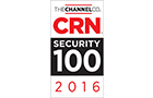 award-crn-security-100-2016
