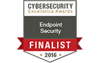 award-cybersecruity-excellence-awards-endpoint-security-finalist-2016