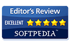 award-softpedia-editors-review-excellent-pc-tuneup-performance-140x90