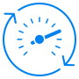 feature-icon-automatic-update-blue-90