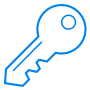 feature-icon-key-blue-90