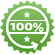 icon-100-money-back-guarantee-green-55x55