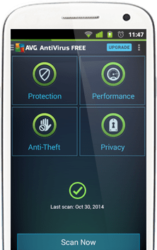 protection-features-android-slide2